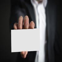 Importance of Website for Businessman