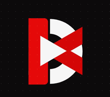 Logo for G Mail