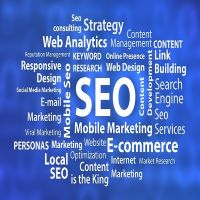What is Digital Marketing Definition