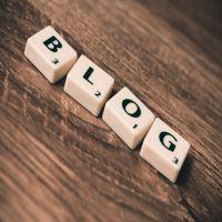 Blog - What is Digital Marketing Definition