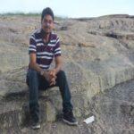 Devansh Mody